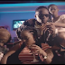 New Video: Coyo - Ziwafikie (Official Music Video)