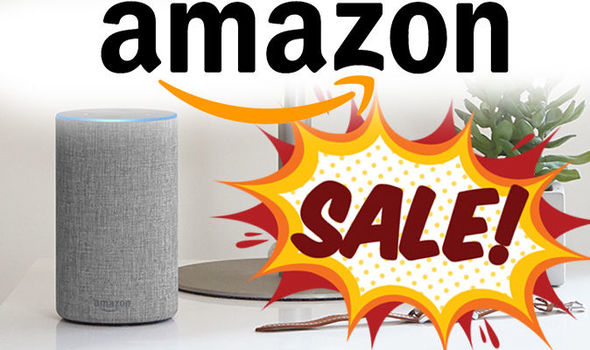 Best Amazon Sale deals in Canada