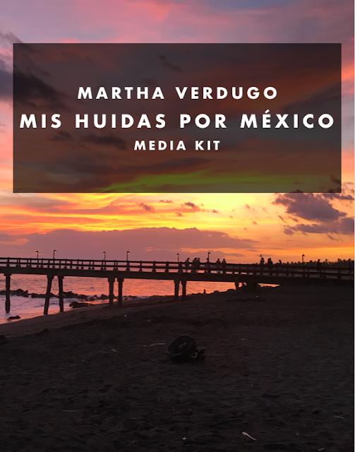 Media Kit Huidas 2018