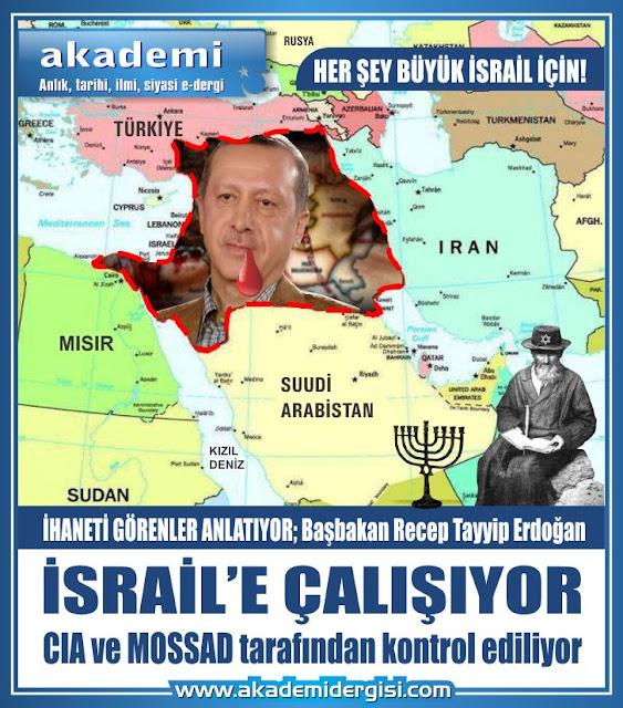 abdullatif şener, akp'nin gerçek yüzü, büyük israil projesi, içimizdeki israil, kripto Ermeniler, kripto yahudiler, mossad, recep tayyip erdoğan, siyonizm