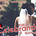 Playlist - Celebrando o Amor