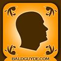 BaldGUYde Balding Blog