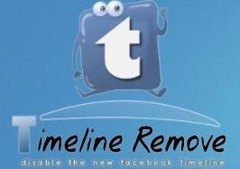 TimelineRemove