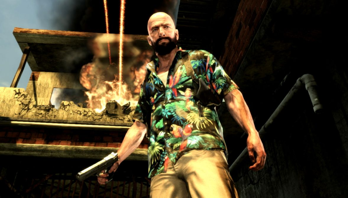 cloudimperiums-review-of-max-payne-3-gamespot.jpg