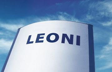 leoni wiring systems 50 rh concourmaroc com leoni wiring systems maroc leoni wiring systems