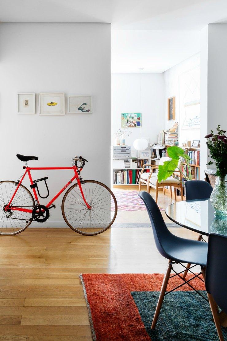 decoración-bicicleta