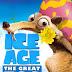 Kỷ Băng Hà: Hành Trình Tìm Trứng - Ice Age: The Great Egg-Scapade