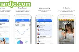 Tutorial dan Syarat Mendaftar Facebook Ads Creator