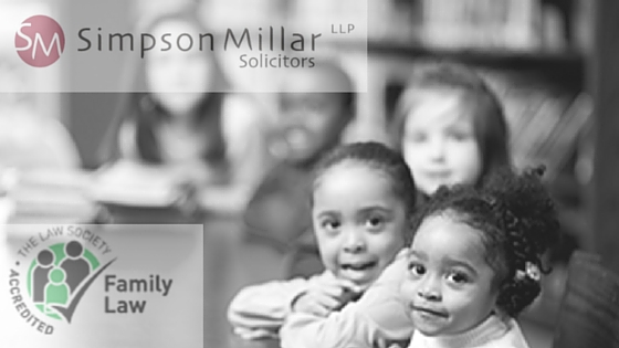 Simpson Millar can help with a free downloadable PDF of the appeals process