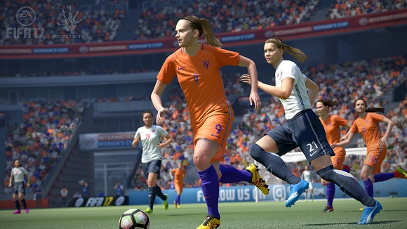 fifa-17-pc-screenshot-www.ovagames.com-3