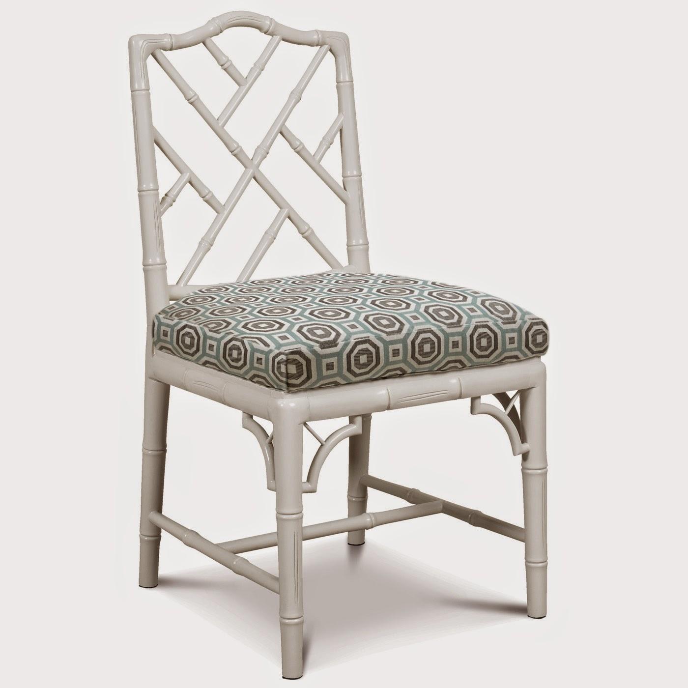 jonathan adler chair wobble research darya girina interior design color palette of
