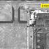 В Сирии ВВС Израиля разбомбили российские ракетные комплексы С-300 под Дамаском: СМИ сообщают первые подробности