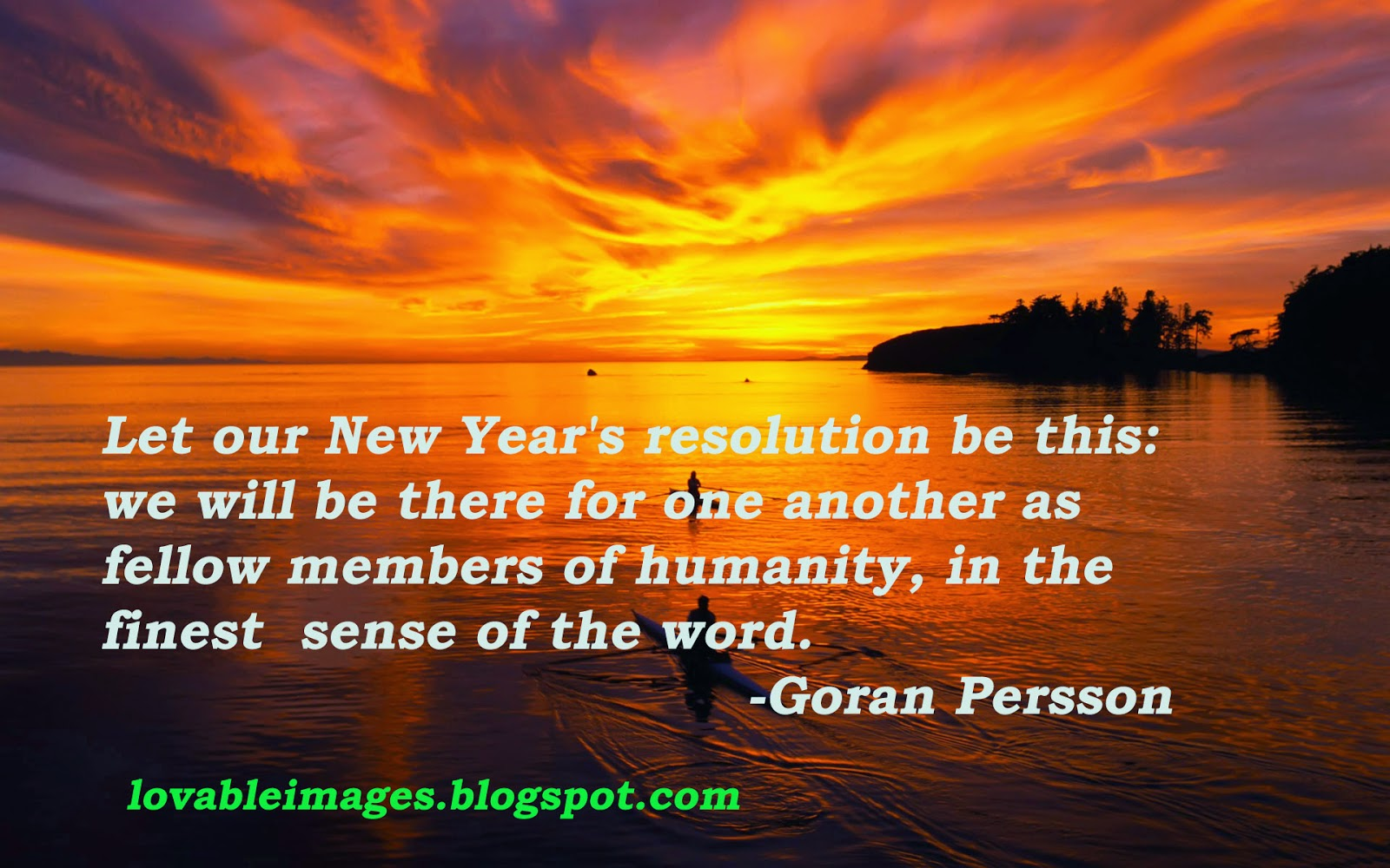 Lovable Images: New Year Quotes With Images || Happy New ...