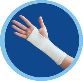 remedios para la tendinitis brazo