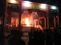 Kerusuhan Tanjungbalai, IPW Tuding Kapolres Tanjungbalai Kurang Tanggap
