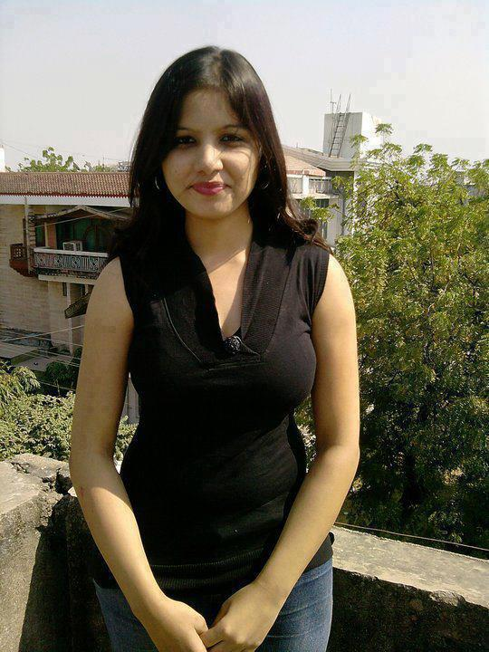 Cute Girl Wallpapers Pinterest Hd Simple Wallpapers Pakistani Local Girls Latest Photo