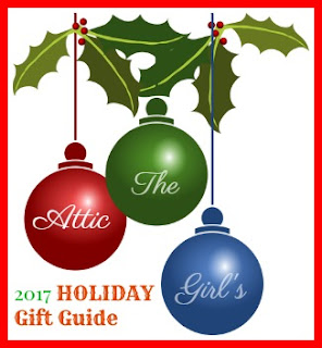holiday gifts, gift guide