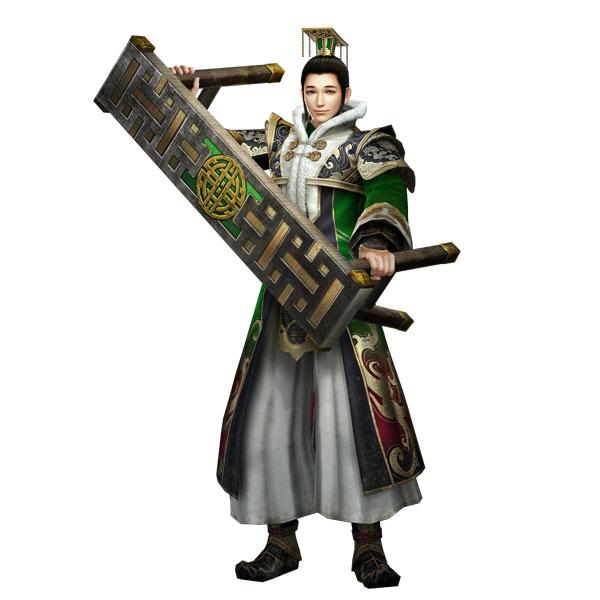 Kumpulan Foto dynasty warrior, Fakta dynasty warrior dan Video dynasty warrior