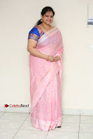 Actress Raasi Latest Pos in Saree at Lanka Movie Interview  0053.JPG