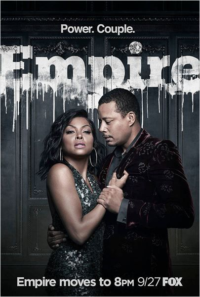 Empire (2015) – Saison 4 [Streaming] [Telecharger]
