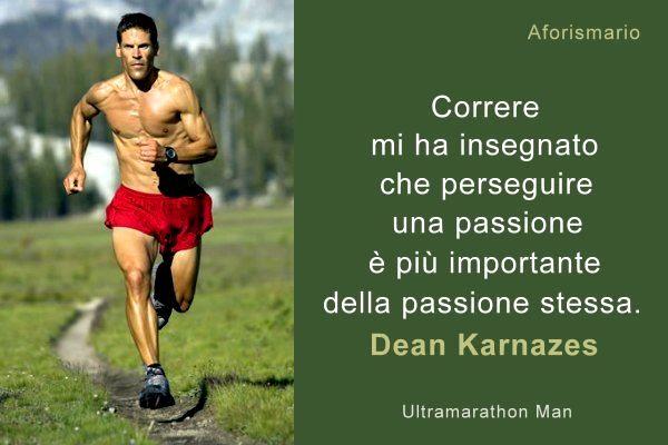 Favorito Aforismario®: Corsa e Jogging - 100 Aforismi, frasi e citazioni LZ92