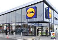 Al 5-lea magazin Lidl din orasul Bacau se va construi pe strada Abatorului!