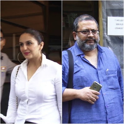 huma-qureshi-to-be-part-of-aniruddha-roy-chowdhurys-next-project