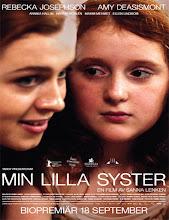 Mi perfecta hermana (2015)