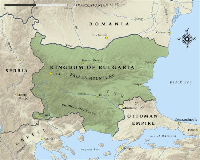 Bulgaria+in+1915.jpg