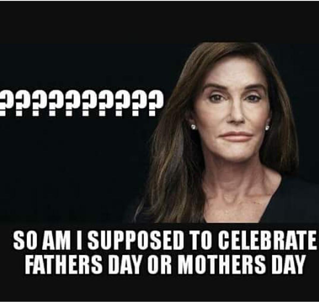 meme mother s day happy mother u0027s day benmiller inn u0026