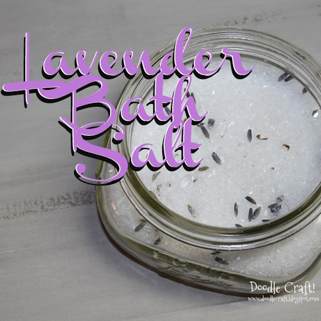 http://www.doodlecraftblog.com/2013/12/homemade-lavender-bath-salt.html