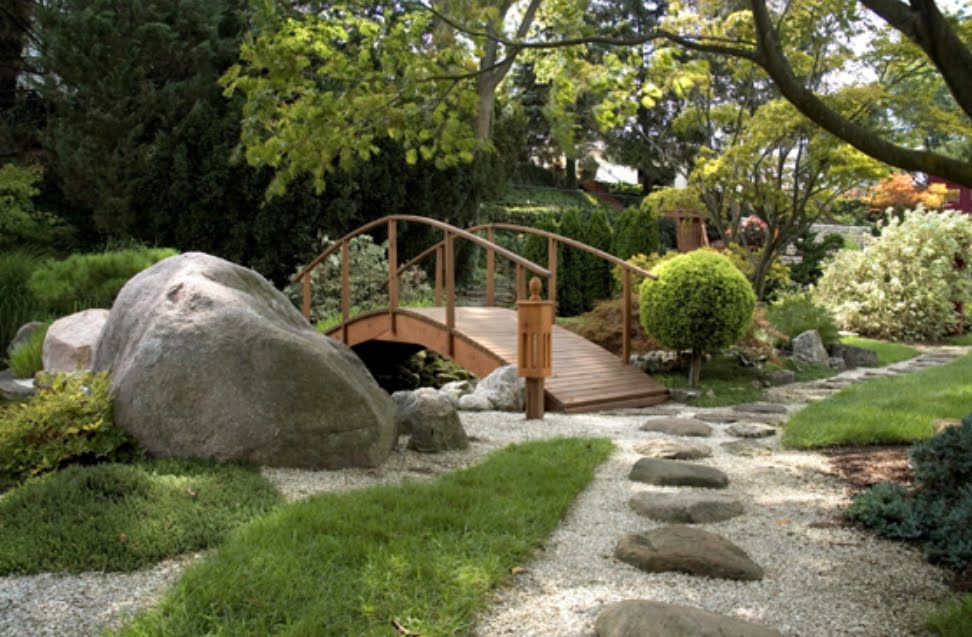 Oliver Sacks: Giardini e Natura sono più potenti delle medicine psichiatriche.