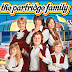 "What Ever Happened To: The Cast Of ""The Partridge Family"""
