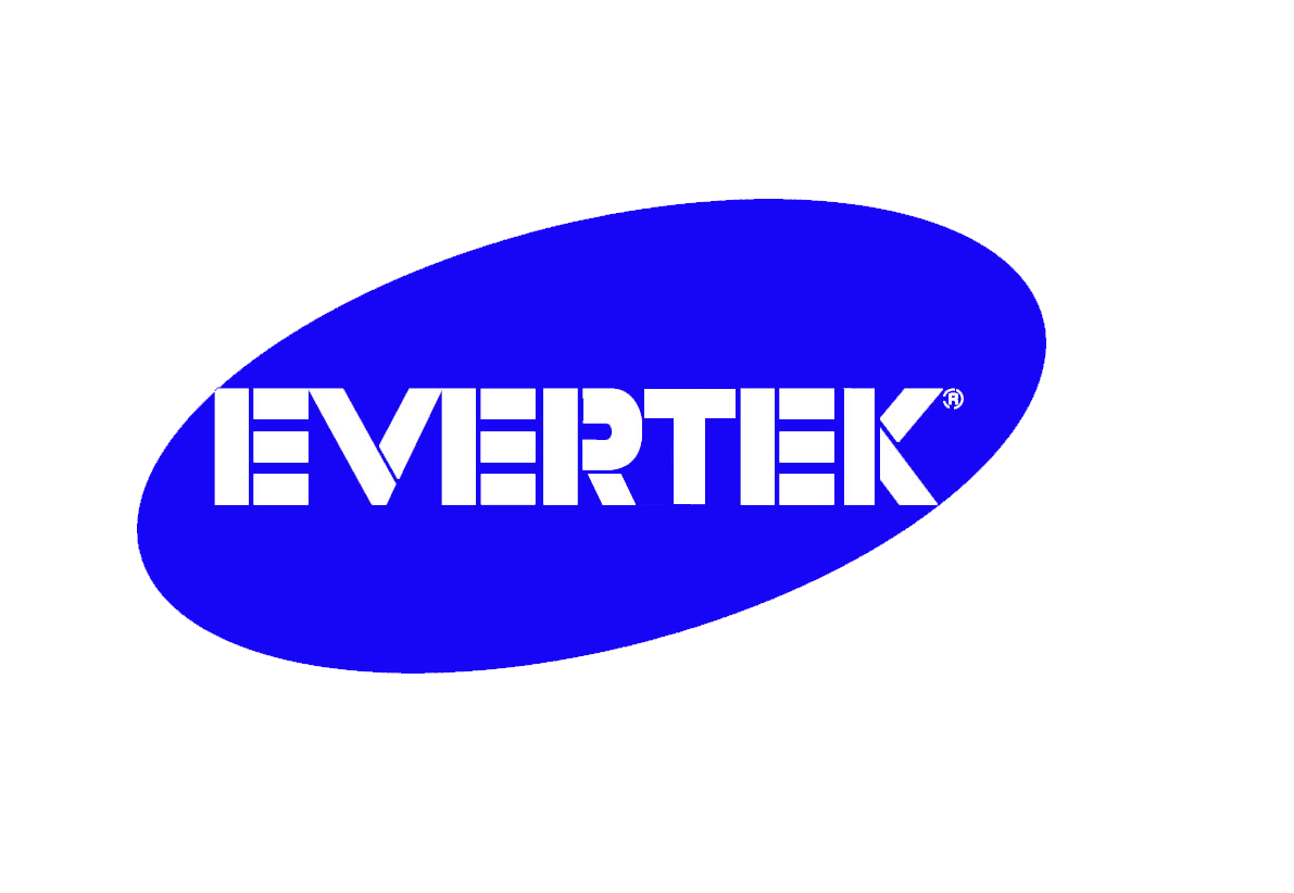 EVERTEK E100 DRIVER PC