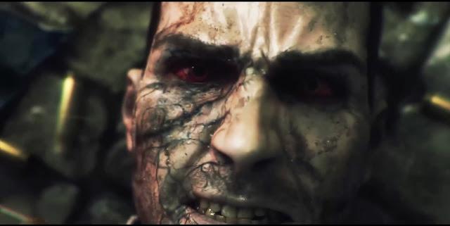 Zombi-Announcement-Trailer-4.jpg