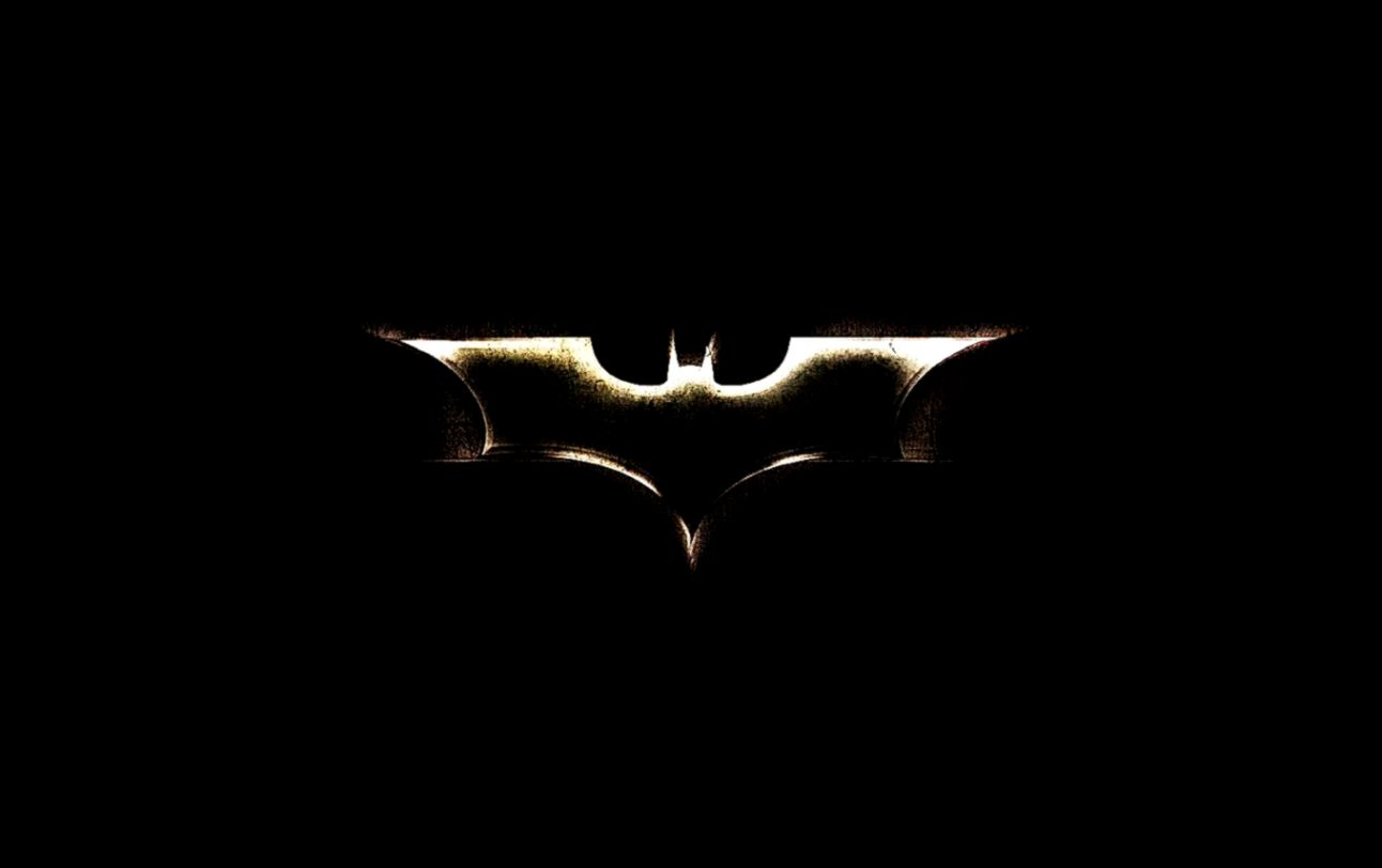 3D Batman Wallpapers | ourlovemysoulmate
