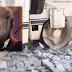 [VÍDEO] Paco Bandeira destrói 50 mil discos! Saiba porquê