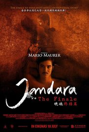 Jan Dara The Finale (2013)
