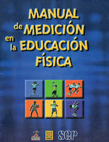 https://www.scribd.com/document/358396349/Manual-de-Medicion-en-La-Educacion-Fisica#fullscreen=1