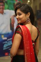 HeyAndhra Actress Priyanka Glamorous at Hyper Event HeyAndhra.com