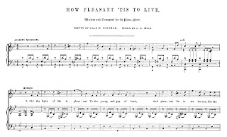 https://3.bp.blogspot.com/-NakhRY4CuSQ/Wp12Nnd-gYI/AAAAAAAAig0/uqmFS2RwcCcTIsQm3yOHdMefJHTq1gf5ACLcBGAs/s320/antique-sheet-music-image-transfer-drawing-victorian-01.jpg