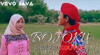 Gamelawan, Dangdut, Cover, Download Lagu Gamelawan Bojoku Pawang Kuota Mp3 (Cover Terbaik 2018)