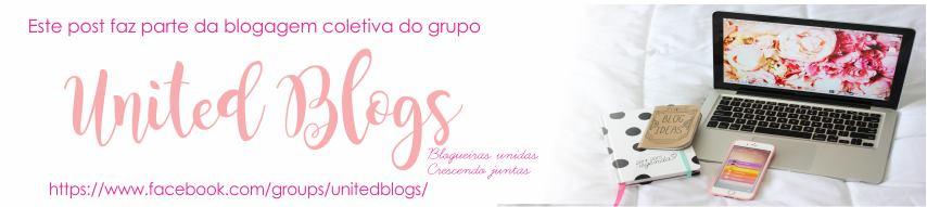 united blogs, nathália orige, nathália orige blogs, grupo para blogueiras, blogagem coletiva, dia das crianças, infância,Nathália Orige, Nathália Orige Blog, Programas da Infância, TV Cultura, Futura, Desenhos Animados, Mundo da Leitura