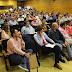 """Fútbol   La directiva del Barakaldo convoca el 15 de mayo la asamblea extraordinaria """"informativa"""""""