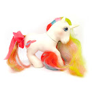 My Little Pony Bouquet Year Six Brush n