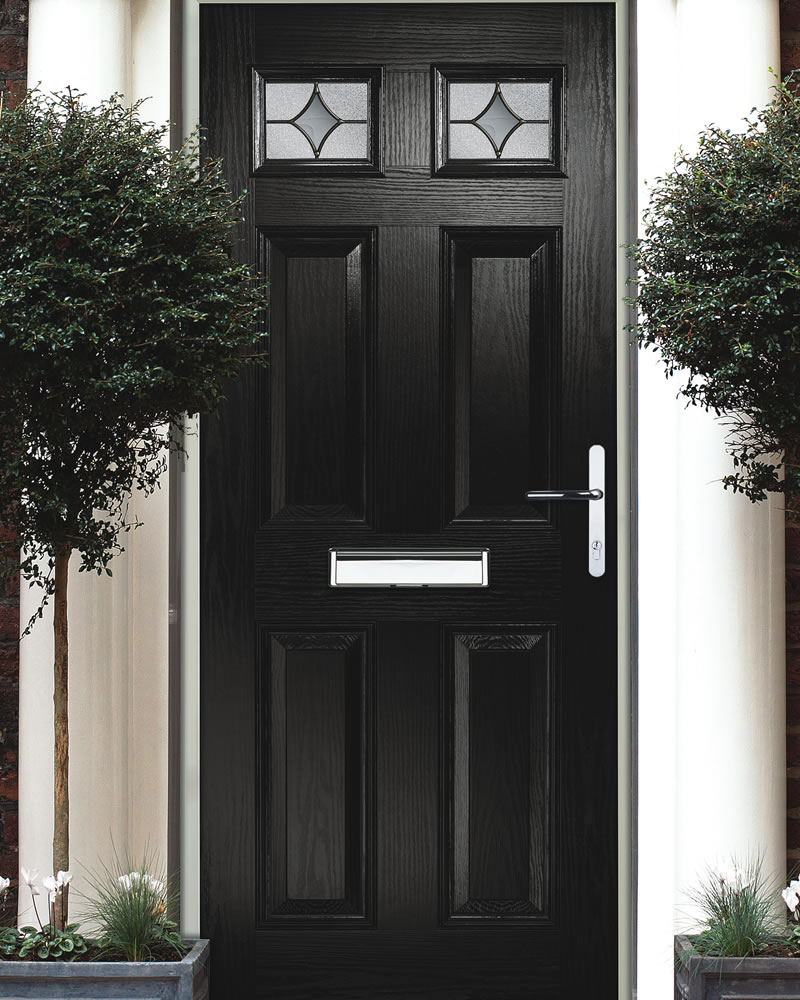 Brosco Doors Exterior Images Doors Design Modern