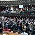 Asamblea Nacional de Venezuela declaró abandono del cargo del presidente Maduro