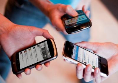 Mejoran las ofertas para la telefonía movil