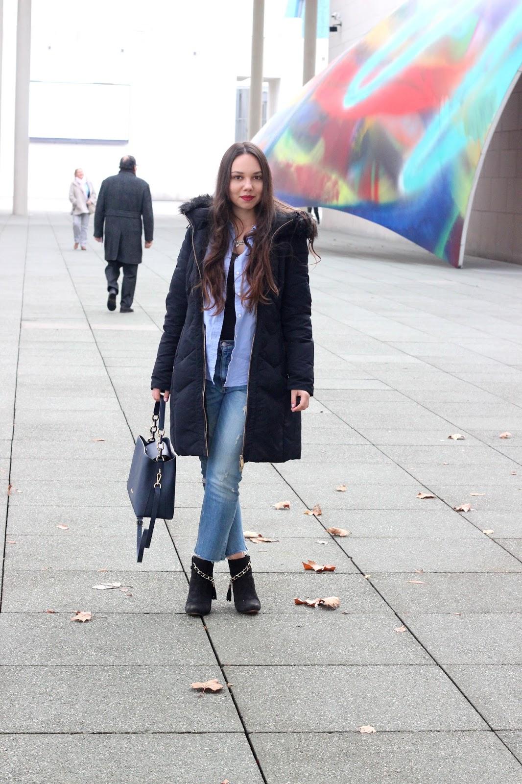 tatarische bloggerin in deutschland