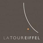 http://www.toureiffel.paris/fr.html